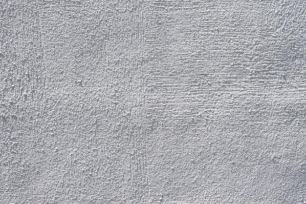 Fond de mur blanc simple