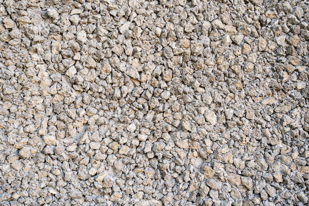 Fond de mur de brique en pierre. texture de pierre.