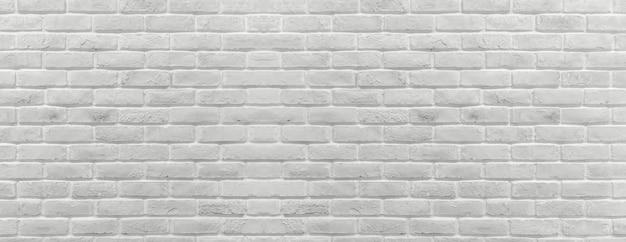 Fond de mur de briques. texture intérieure et extérieure. bâtiment et papier peint