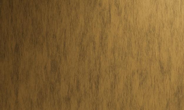 Fond de mur de ciment brun rendu 3d