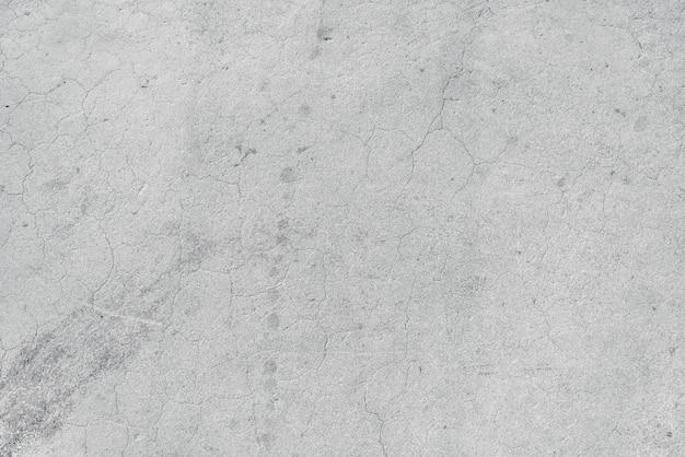 Fond de mur en ciment gris