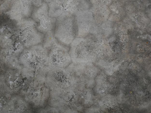 Fond de mur de ciment gris