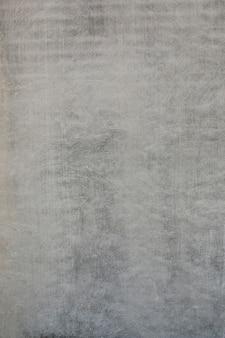 Fond de mur de ciment rustique gris