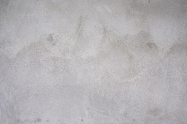 Fond de mur de ciment sec.