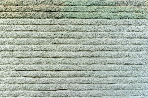 Fond de mur extérieur copie espace ancien
