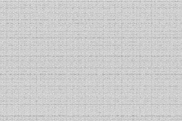 Fond de mur gris avec texture de ligne géométrique
