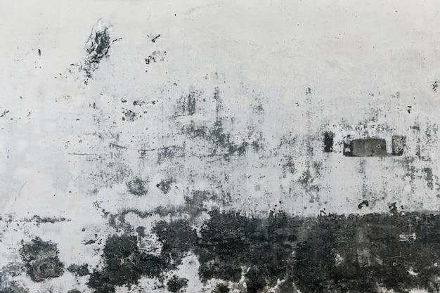Fond de mur patiné