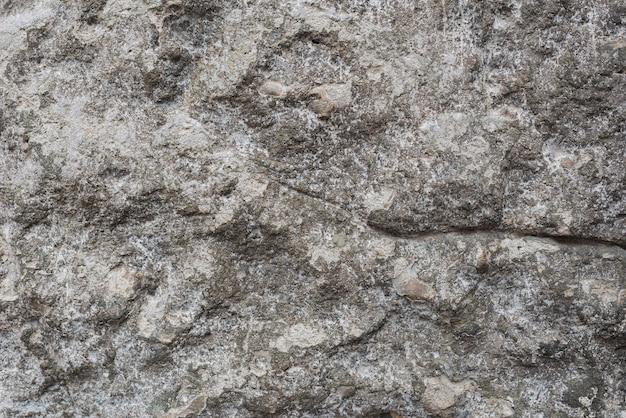 Fond de mur de pierre