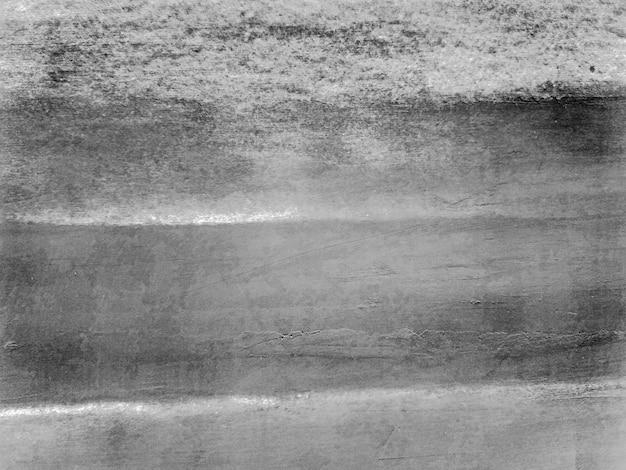 Fond de mur sale abstrait