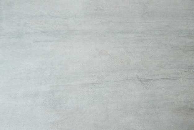 Fond de mur en stuc blanc. texture de mur de ciment peint en blanc
