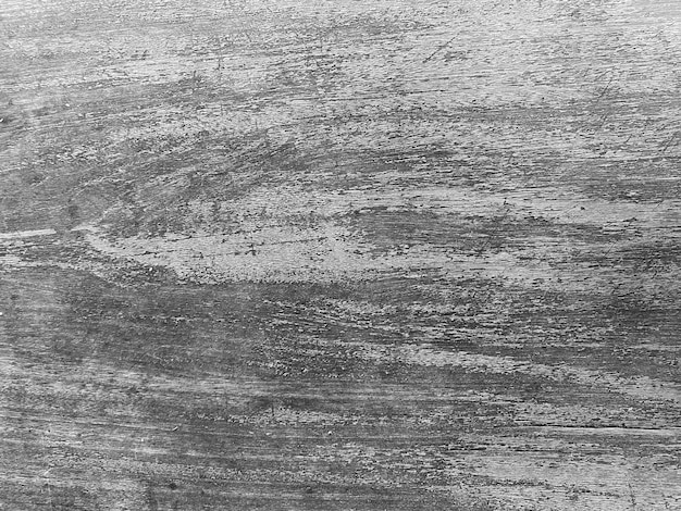 Fond de mur de texture bois vieilli.