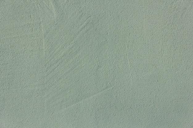 Fond de mur. texture de pierre avec espace de copie. papier peint pastel.