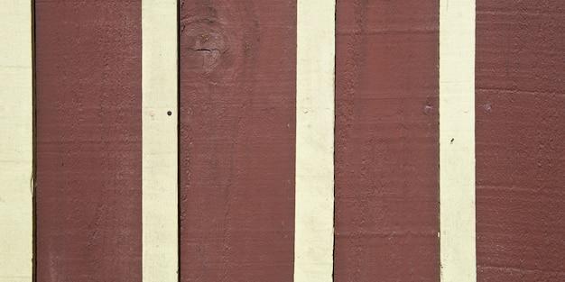 Fond de mur de texture de planche de bois de sable jaune beige et brun
