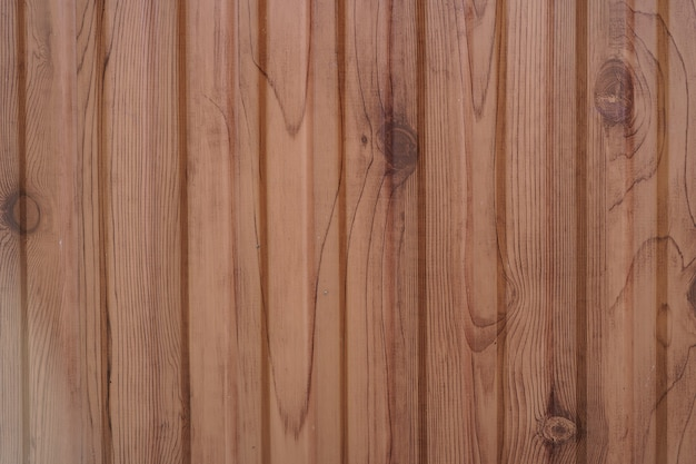 Fond de mur de texture de planche