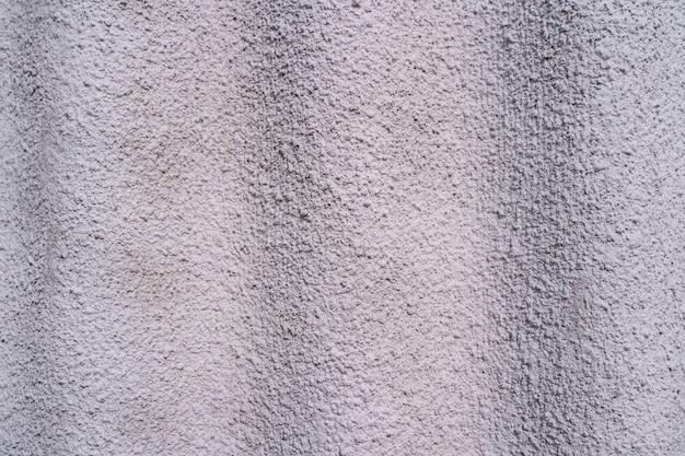 Fond de mur de texture