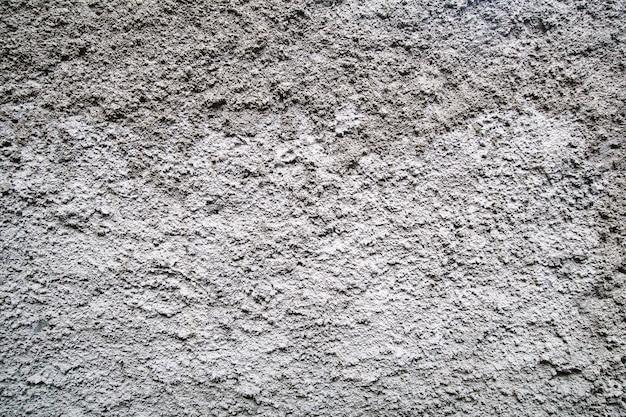 Fond de mur avec texture