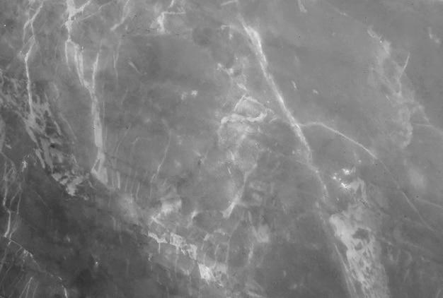 Fond naturel en marbre noir noir et blanc.