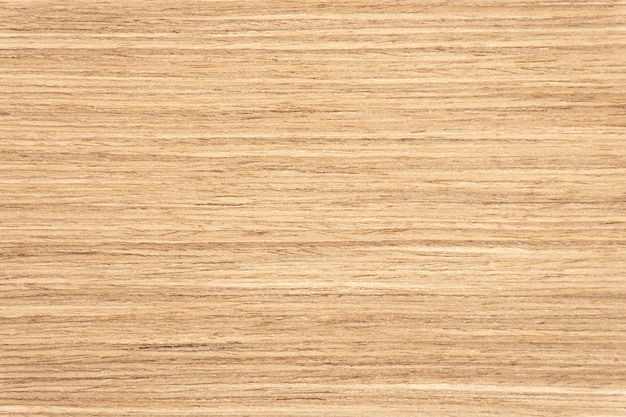 Fond naturel et surface en bois de chêne.