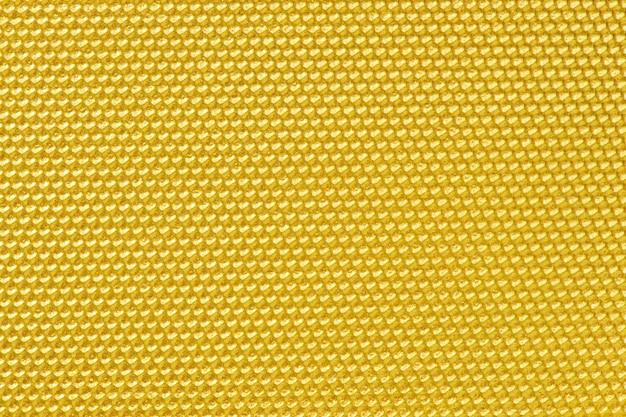 Fond de nid d'abeille