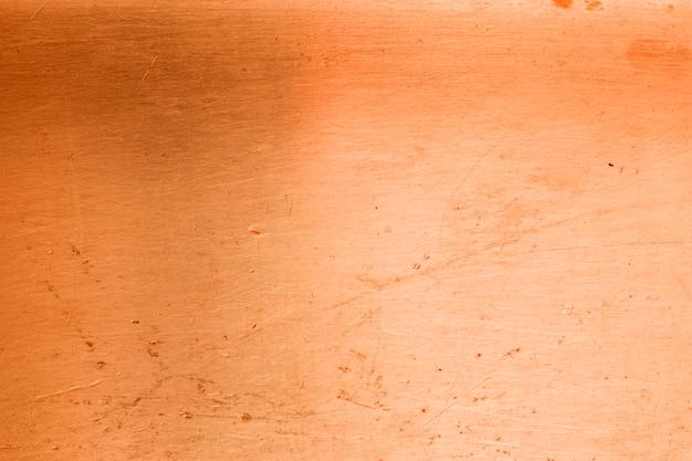Fond or rose ou ombre de texture et de dégradés.