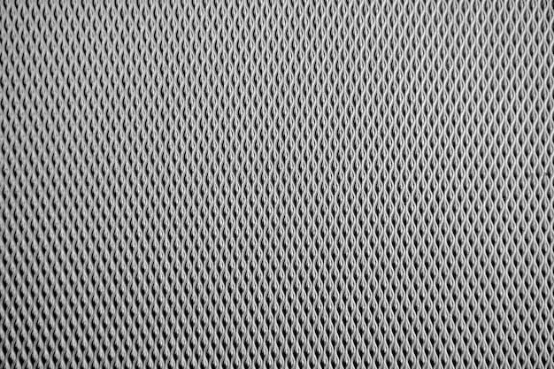 Fond de paillettes de texture noire