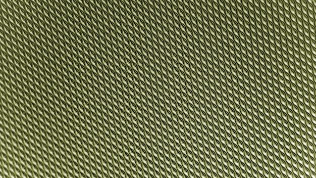 Fond de paillettes de texture or