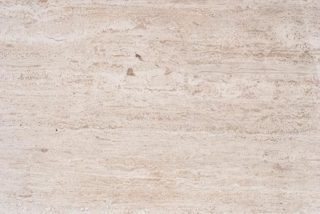 Fond de panneau de granit simple
