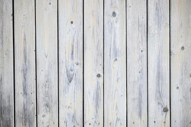 Fond de panneau lumineux en bois