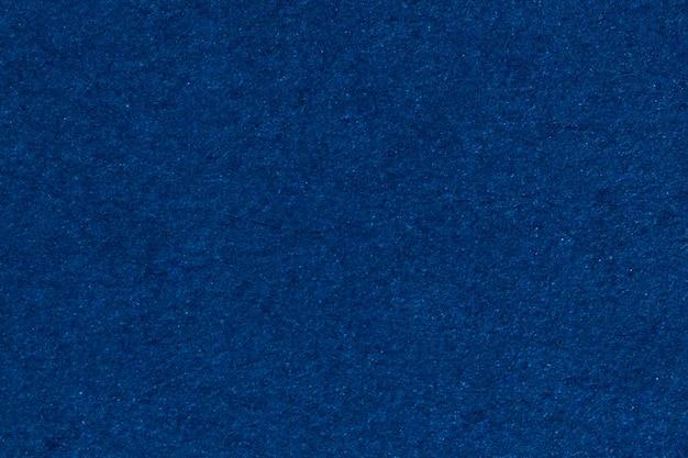 Fond de papier abstrait bleu dégradé de flou. photo haute résolution.