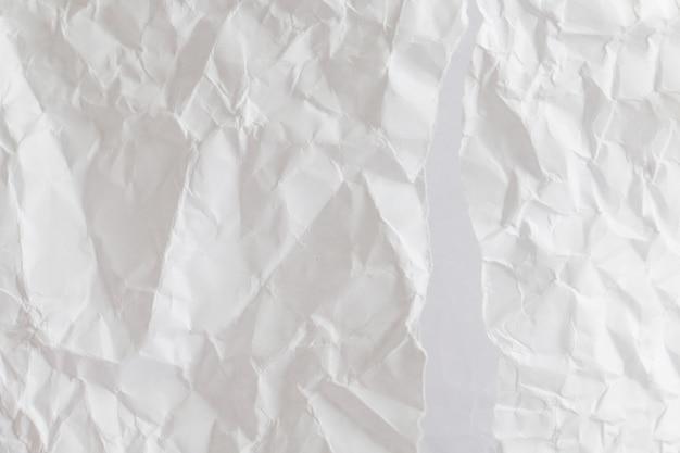 Fond de papier abstrait gris