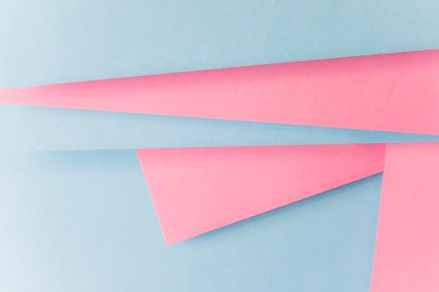 Fond de papier abstrait texturé