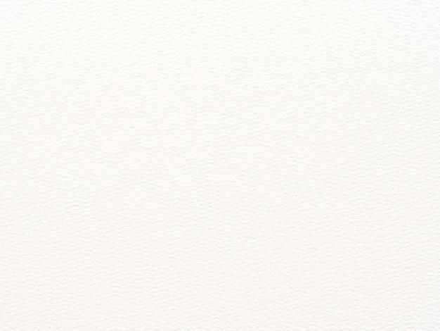 Fond de papier aquarelle.