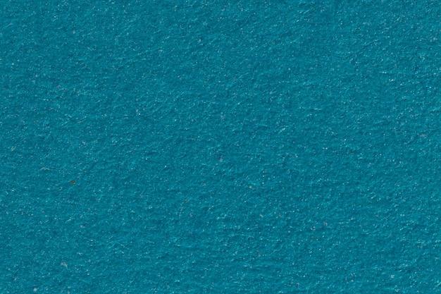 Fond de papier bleu, photo macro. photo haute résolution