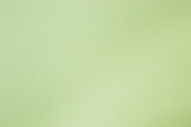 Fond de papier couleurs abstrait tendance orange. image de concept ou d'idée utilisée pour l'espace de copie
