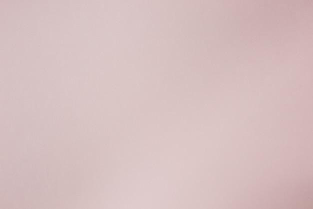 Fond de papier couleurs tendance abstraite rose. image de concept ou d'idée utilisée pour l'espace de copie