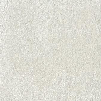 Fond de papier gris métallique