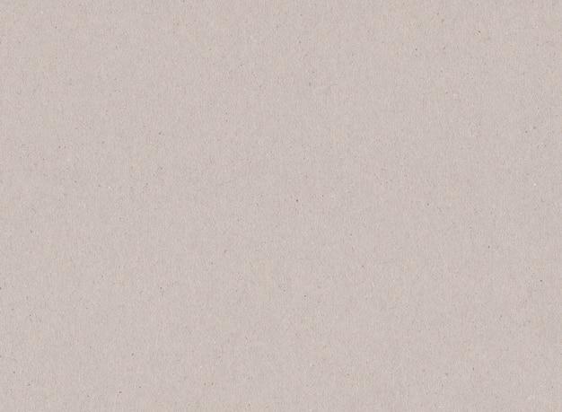 Fond de papier gris