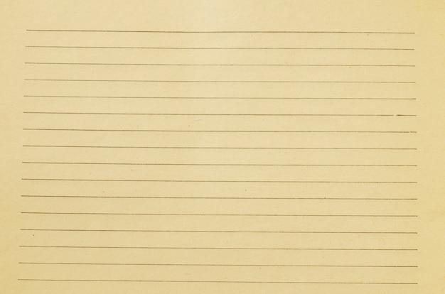 Fond de papier grunge avec un espace pour le texte ou l'image