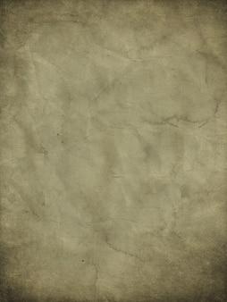 Fond de papier grunge