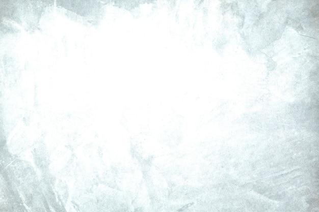 Fond de papier peint de surface en béton patiné