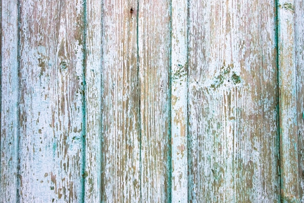 Fond. papier peint, texture. vintage jaune, vieilles planches