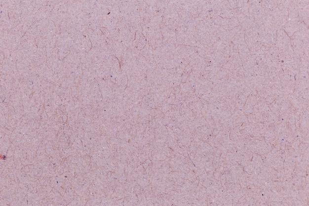 Fond de papier recyclé violet pour la conception de concept de communication et de l'éducation de l'entreprise.
