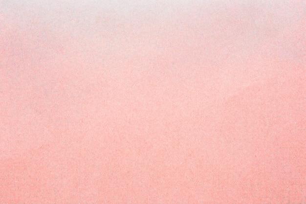 Fond de papier rose