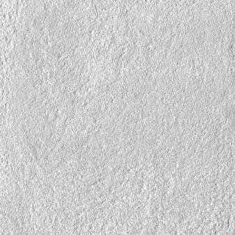 Fond de papier texturé brillant gris