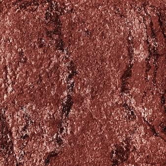 Fond de papier texturé brillant rouge