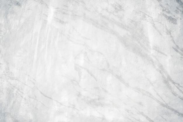 Fond de papier texturé design marbre