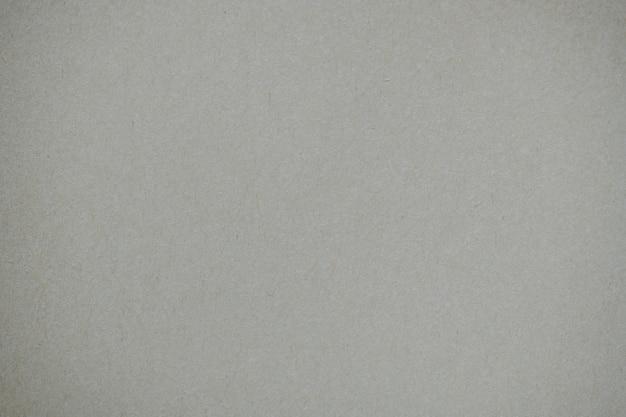 Fond de papier texturé gris