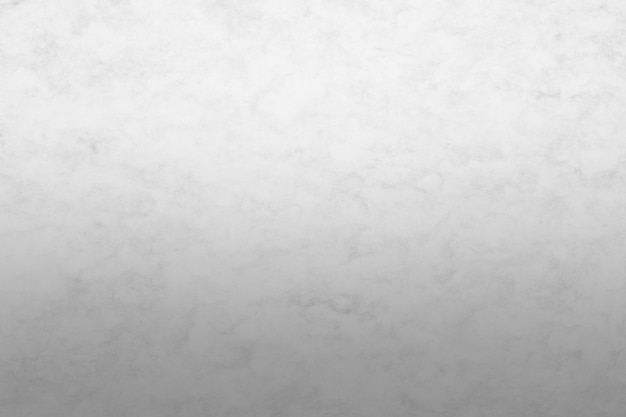 Fond de papier texturé lisse blanc