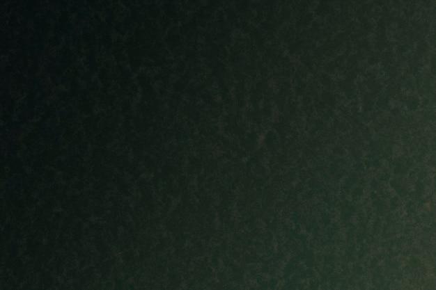 Fond de papier texturé lisse vert