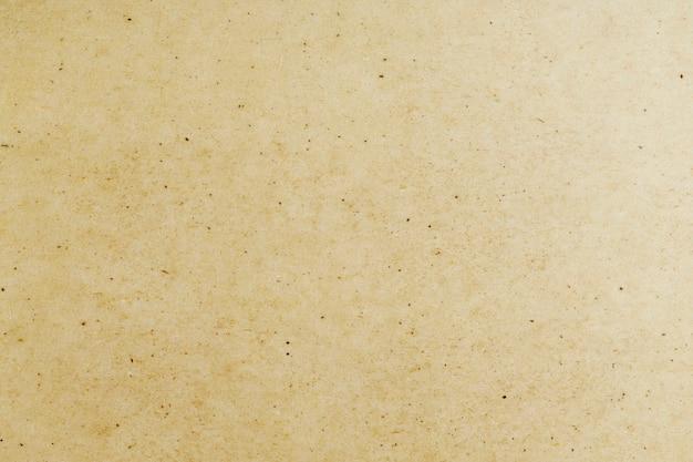 Fond de papier texturé de mûrier beige